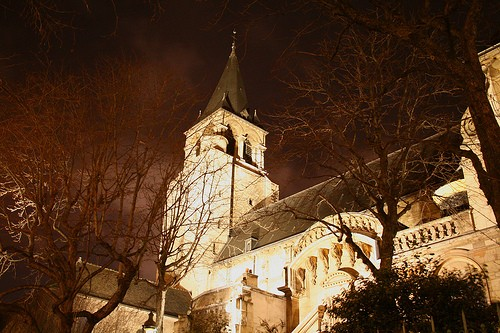 st-germain-des-pres-eglise-church.jpg