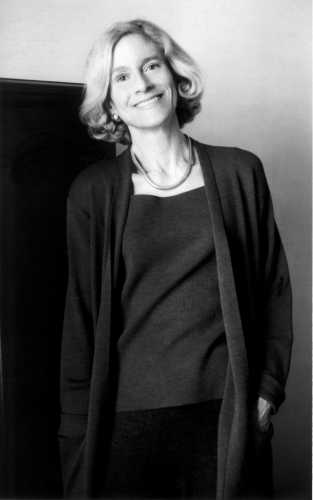 Martha Nussbaum.JPG