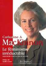 femin31395.jpg