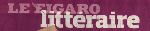 Logo_fig_Litt_raire.png