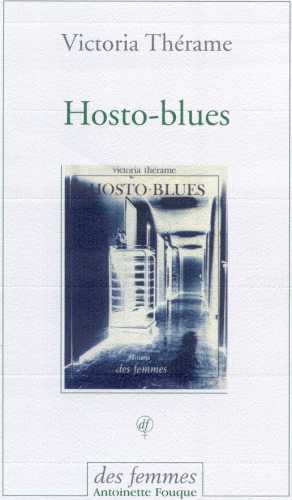 Couv Hosto-Blues.jpg
