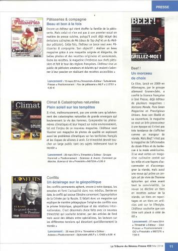 tribune2.jpg