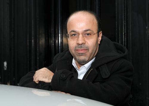 AVT_Mohammed-Aissaoui_9737.jpeg