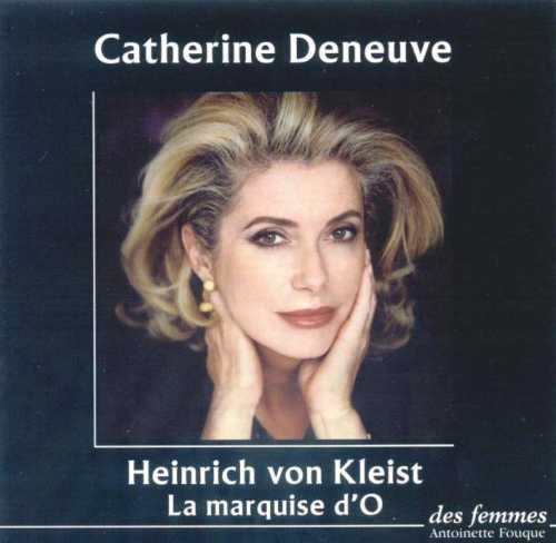 CD La marquise d'O.jpg