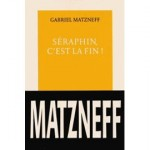 seraphin-c-est-la-fin-de-gabriel-matzneff-934706073_ML.jpg