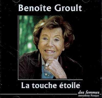 La_touche___toile.jpg