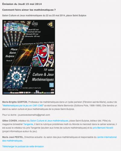 Capture d'écran 2014-06-02 à 00.30.24.png