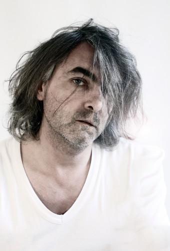 Mathieu Saladin 2.jpg
