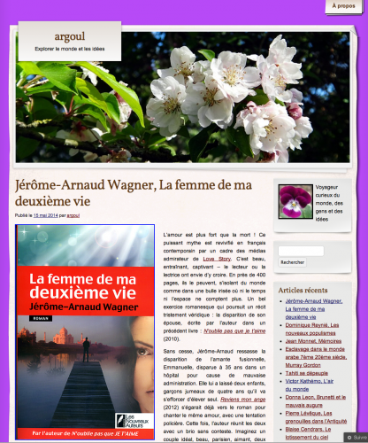 Capture d'écran 2014-05-15 à 14.34.09.png