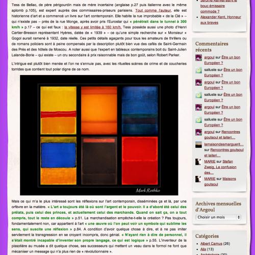 Capture d'écran 2014-05-28 à 12.47.47.png