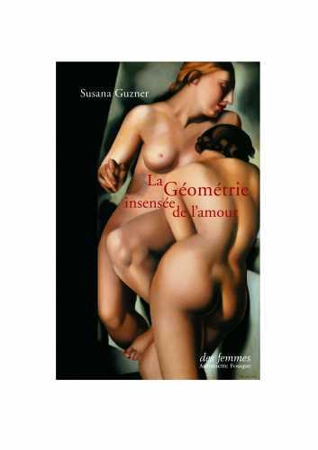 Susanna Guzner - La Géom#4E.jpg