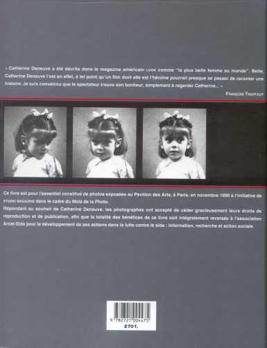 Livre Deneuve Verso.jpg