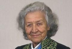 Jacqueline-de-Romilly-la-tele-rend-hommage-a-l-academicienne-decedee_image_article_paysage_new.jpg