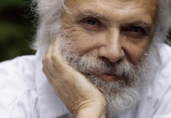 georges_moustaki_reference_eom44444.jpg