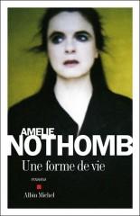 forme-vie-damelie-nothomb-L-1.jpeg