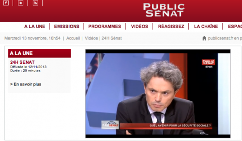 Capture d'écran 2013-11-13 à 16.59.11.png