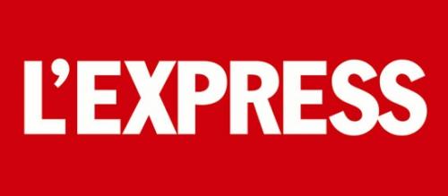 logo_l_express.jpg