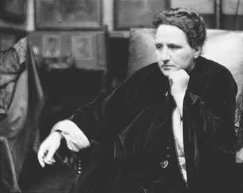 Gertrude_Stein.jpg