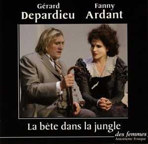 La bête dans la jungle.jpg