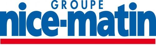 nice-matin-logo11-110761.jpg