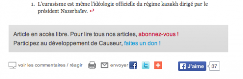 causeur 3.png