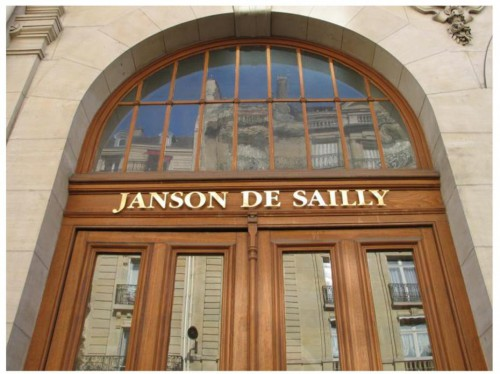 janson-de-sailly-3eme-lycee-le-plus-demande.jpg