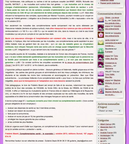 Capture d'écran 2013-11-07 à 16.48.04.png