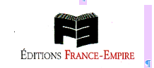logo france empire.png