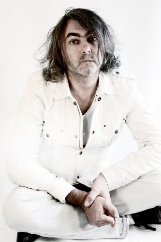 Mathieu Saladin 1.jpg