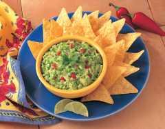 Guacamole_Chips.jpg