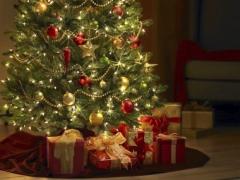 pourquoi-s2019offre-t-on-des-cadeaux-a-noel-e1324305990296.jpeg