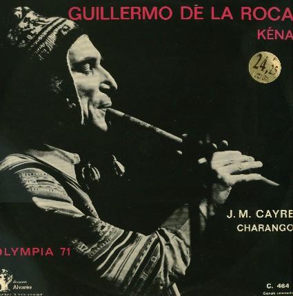 Guillermo+De+La+Roca+De+La+Roca+Olympia+71.jpg