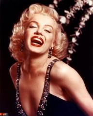 Marilyn-Monroe-marilyn-monroe-12891202-2057-2560.jpg