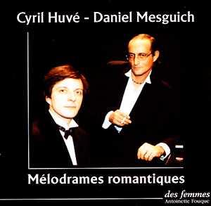 Mélodrames romantiques.jpg