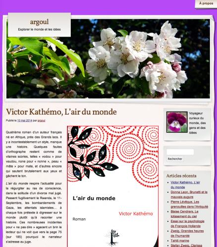 Capture d'écran 2014-05-11 à 23.36.56.png