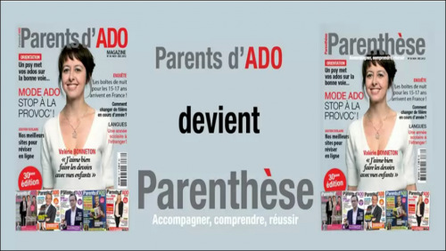 esukudu_parenthese_parents_ados_magazine.png