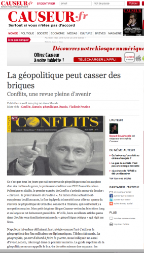 causeur 1.png