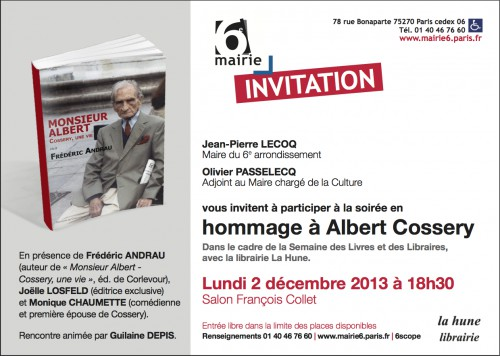 Invitation mail Cossery jpeg.jpg