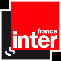 F-Inter-tourBlanc.png