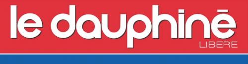 logo-Le-Dauphine-Libere.jpg