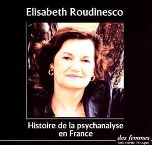 Histoire de la psychanalyse.jpg