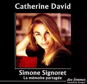 Simone Signoret.jpg