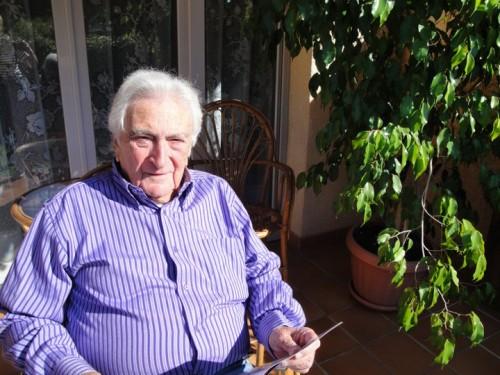 André Nahum.jpg